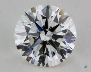 Moissanite vs Diamond - How To Identify Moissanite From Diamonds