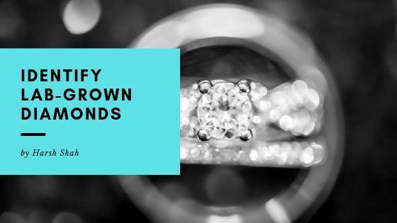 Identify-Lab-Grown-Diamonds