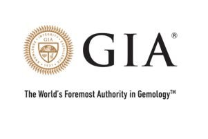 GIA DIAMOND EDUCATION