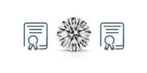 buying guide- diamond certificate