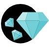 bulk diamond buying for retailer