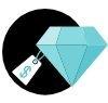 diamond price guide