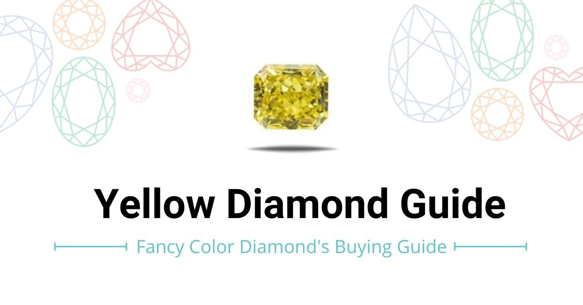 Yellow-Diamond-Guide
