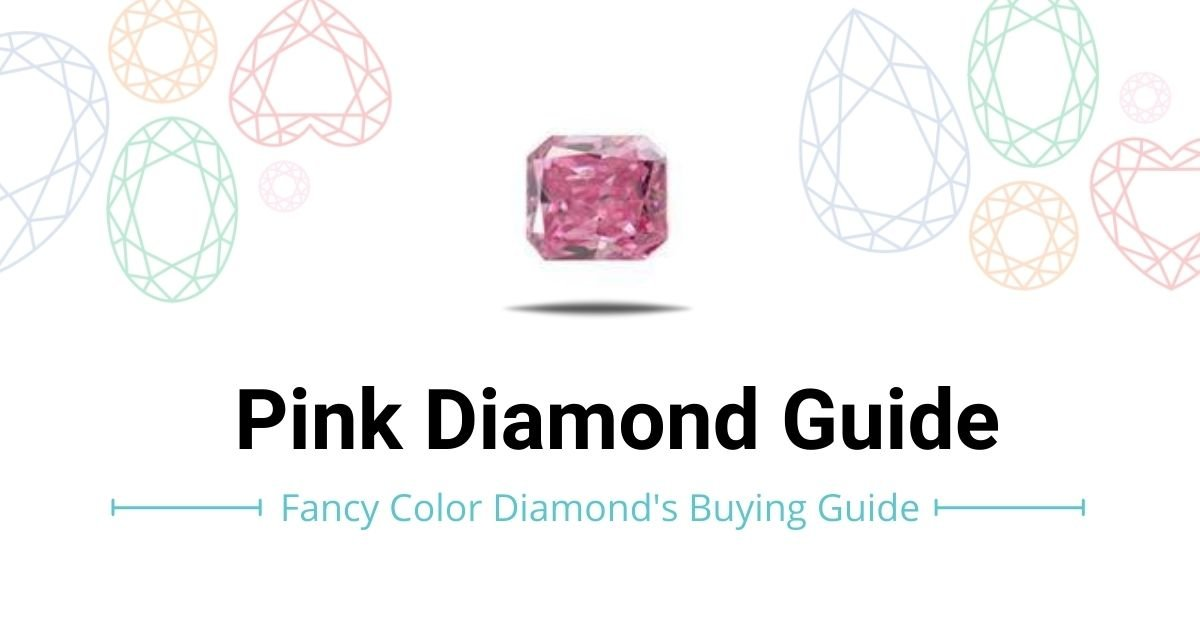 pink-color-diamond-price